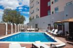 Aguascalientes Mexico Hotels - Hyatt Place Aguascalientes