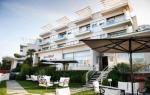 Ancona Italy Hotels - Grand Hotel Passetto