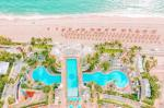 Hallandale Florida Hotels - The Diplomat Beach Resort Hollywood, Curio Collection By Hilton