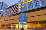 Puerto Montt Chile Hotels - Holiday Inn Express Puerto Montt
