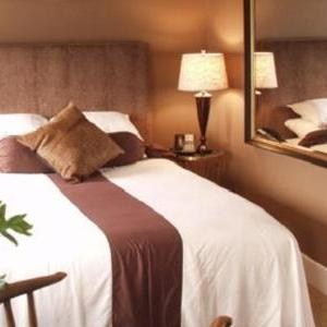 The National Hotel - Bed And Breakfast
