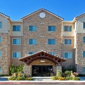 Hotels near Onate High School - Staybridge Suites Las Cruces