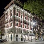 Baglioni Hotel Regina -The Leading Hotels of the World