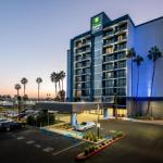 Holiday Inn Express & Suites Santa Ana -Orange County