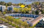 Portsmouth Virginia Hotels - Riverwalk Inn & Suites
