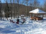 Mont Tremblant Quebec Hotels - Selenia Lodge