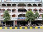 Berhampur India Hotels - Hotel Anarkali