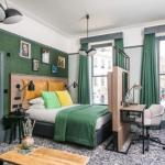 Hotels near Bath Pavilion - Abbey Hotel