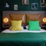 Hotels near Komedia Bath - Abbey Hotel