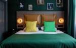 Avon United Kingdom Hotels - Abbey Hotel Bath, A Tribute Portfolio Hotel