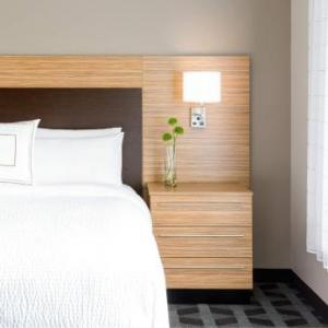 Mesquite Arena Hotels - TownePlace Suites by Marriott Dallas Mesquite