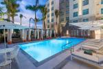 University Park Florida Hotels - Homewood Suites By Hilton Sarasota-Lakewood Ranch