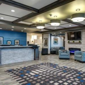 Western Star Signature Hotel & Conference Centre