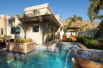 Paradise Valley Arizona Hotels - Phoenician Residences, A Luxury Collection Residence Club, Scottsdale