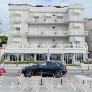 Cattolica Hotels with Childcare - Deals at the #1 Hotel with ...