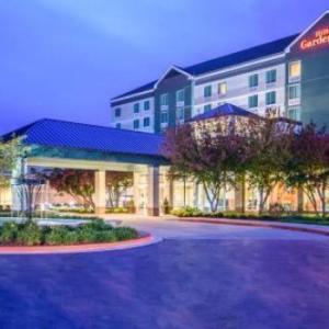 Hotels Near Blue Eye Mo