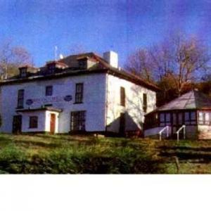 Rhymney House hotel