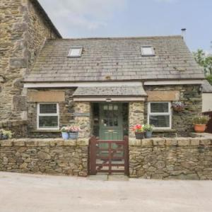Thimble Cottage Ulverston