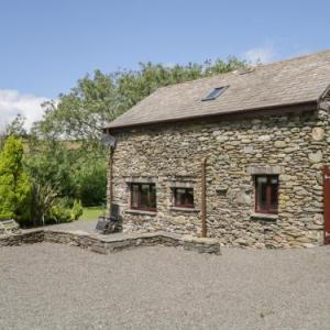 Woodside Barn Ulverston