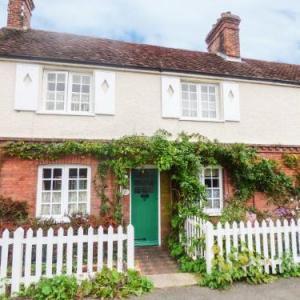 Rose Cottage Horsham