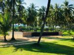 Phang Nga Thailand Hotels - Golden Coconut Resort