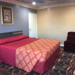 Budget Inn LAX-Lawndale