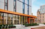 Aberdeen United Kingdom Hotels - Residence Inn By Marriott Aberdeen