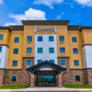 Staybridge Suites - Lafayette an IHG Hotel