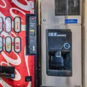 Motel 6-Tupelo MS - Downtown