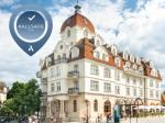 Sopot Poland Hotels - Rezydent Sopot MGallery Hotel Collection