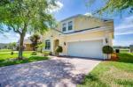 Haines City Florida Hotels - Villa 1326al, Marbella, Orlando