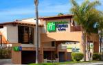 Del Mar California Hotels - Holiday Inn Express Hotel & Suites Solana Beach-del Mar