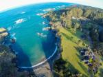Mendocino California Hotels - The Heritage House Resort