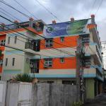 Legazpi City Philippines Hotels - Riserr Residences