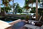 Noosaville Australia Hotels - Noosa Water Views
