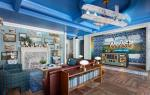 Pittsboro North Carolina Hotels - The Franklin Hotel Chapel Hill, Curio Collection By Hilton