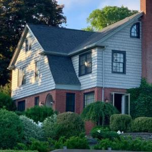 The Pebble Bed and Breakfast
