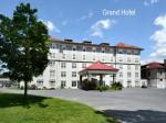 Lake George New York Hotels - Fort William Henry Hotel
