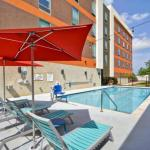 Home2 Suites By Hilton Atlanta Lithia Springs