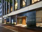 Tokyo Japan Hotels - Mitsui Garden Hotel Ginza-gochome