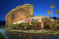 Red Rock Casino Resort Spa Image