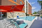 Austell Georgia Hotels - Home2 Suites By Hilton Atlanta Lithia Springs