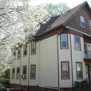 Hotels near Somerville Theatre - Bowers House Bed and Breakfast