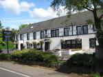 Kilmarnock United Kingdom Hotels - Uplawmoor Hotel