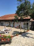 Veliko Turnovo Bulgaria Hotels - Sunflower Guest House Bulgaria