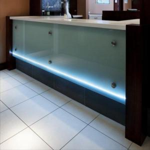 Snozone Castleford Hotels - Holiday Inn Express Leeds-East