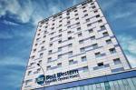 Pelequen San Fernando Chile Hotels - Best Western Estacion Central