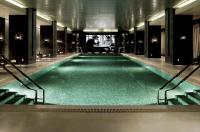 The Ritz-Carlton Beijing Financial Street