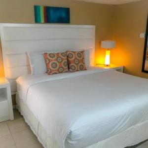 Haven Hotel - Fort Lauderdale Hotel