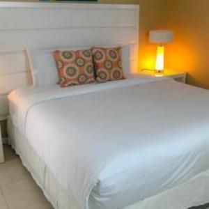Haven Hotel - Fort Lauderdale Hotel FL, 33316